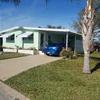 Mobile Home for Sale: Lovely, 1979 2 Bed/2 Bath Double Wide, Ellenton, FL