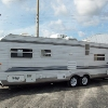 RV for Sale: 2007 Solaris