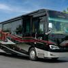 RV for Sale: 2019 Allegro Bus 40 IP