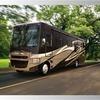 RV for Sale: 2014 ALLEGRO OPEN ROAD 31SA