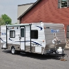 RV for Sale: 2013 Bobcat 183B
