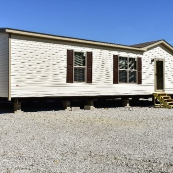 mobile homes for sale near decatur al 49 listed rh mobilehome net