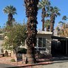 Mobile Home for Sale: 1966 Universal