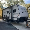RV for Sale: 2019 1706
