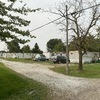 Mobile Home Park for Sale: Brighton Mobile Home Park, Brighton, IA
