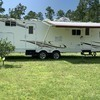 RV for Sale: 2010 NORTH TRAIL 32BHDS