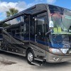 RV for Sale: 2018 DUTCH STAR 4369