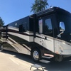 RV for Sale: 2008 DUTCH STAR 4317