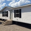 Mobile Home for Sale: NC, SANFORD - 2014 THE ALI multi section for sale., Sanford, NC