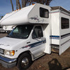 RV for Sale: 1998 SPIRIT 31WT