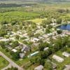 Mobile Home Park for Sale: 5 Park Portfolio Palm Bay FL MSA, Merritt Island, FL
