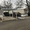 Mobile Home for Sale: 2 Bedroom 1 Bathroom Home For Rent, Germantown Hills, IL
