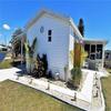 Mobile Home for Sale: Mobile Home, Other - PUNTA GORDA, FL, Punta Gorda, FL