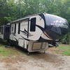RV for Sale: 2017 MONTANA HIGH COUNTRY 370BR