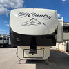RV for Sale: 2018 BIG COUNTRY 3560 SS