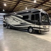 RV for Sale: 2012 AMERICAN EAGLE 42F