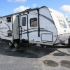 RV for Sale: 2015 SPORT TREK 222VIK