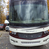 RV for Sale: 2013 georgetown 352 xl