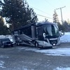 RV for Sale: 2013 ELLIPSE 42GD