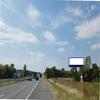 Billboard for Rent: TN-0602, Nashville, TN