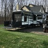 RV for Sale: 2018 MOMENTUM M-CLASS 351M