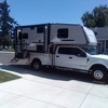 RV for Sale: 2020 1200