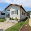 Mobile Home for Sale: Modular/Pre-Fabricated, Mobile Pre 1976 - OCEAN CITY, MD, Ocean City, MD