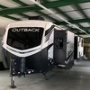 RV for Sale: 2021 OUTBACK 330RL