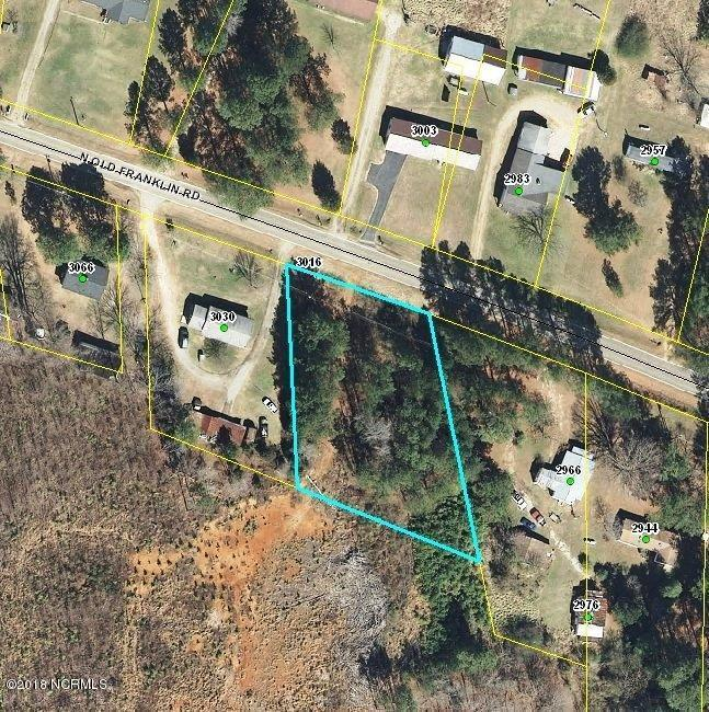Mobile Home Lot For Sale In Mannings Nc Mobile Home Lot