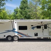 RV for Sale: 2013 WORK AND PLAY 38RLS