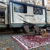 RV for Sale: 2017 LACROSSE LUXURY LITE