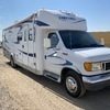 RV for Sale: 2005 Concord