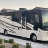 RV for Sale: 2019 FLAIR 29M
