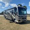 RV for Sale: 2019 BAY STAR 3401