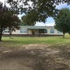 Mobile Home for Sale: 4 Bed 2001 Mobile Home