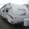 RV for Sale: 2005 LAREDO 284BHS