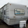 RV for Sale: 1997 Salem 29BHSS