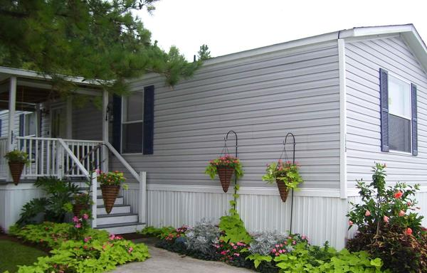 Creekside Mhc Directory Mobile Home Parks In Summerville Sc
