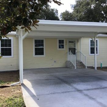 40 Mobile Homes for Rent near Deland, FL