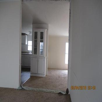 Mobile Homes for Sale near Columbia, SC on homes for rent in logan ut, homes for rent northeast columbia, foreclosed homes in lexington sc, homes for rent irmo sc, homes for rent georgetown sc, homes for rent in laughlin nv, homes for rent florence sc, mobile homes in lexington sc,