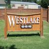 Mobile Home Park: Westlake, Oklahoma City, OK