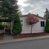Mobile Home for Sale: 11-506 Priced to Sell!, Portland, OR