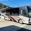 RV for Sale: 2017 NAVIGATOR 35E