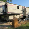 RV for Sale: 2016 SANIBEL 3601