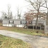 Mobile Home for Sale: TN, CROSSVILLE - 2009 THE EDGE single section for sale., Crossville, TN