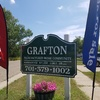 Mobile Home Lot for Rent: MOVE IN SPECIAL, Grafton, ND