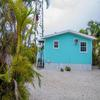 Mobile Home for Sale: Residential - Mobile/Manufactured Home - Little Torch Key, FL, Little Torch Key, FL