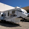 RV for Sale: 2010 MONTANA 3455SA