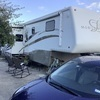 RV for Sale: 2004 MOBILE SUITE 36TK3