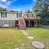 Mobile Home for Sale: Manufactured Home - Emerald Isle, NC, Emerald Isle, NC